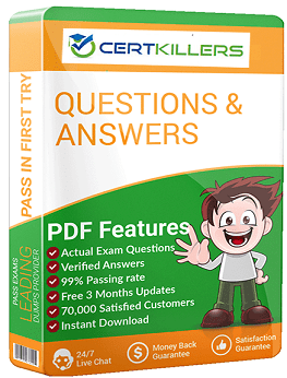 Download PDI Dumps PDF